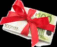 Provision für die Empfehung eines Immobilienverkauf erhalten