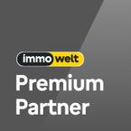 partneraward_premium.png