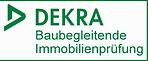DEKRA-Prüfung während Neubau-Phase