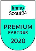 IS24_2020_premium.jpg