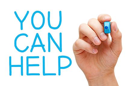 Tipp für Verkauf einer Immobilie geben und Provision erhalten