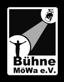 Sponsor von Bühne MöWa e.V. in Mörfelden-Walldorf
