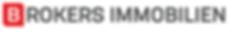 brokers_immobilien_logo.png