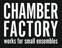 Chamber Factory Logo blk.jpg