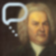 Lecture - Bach and the French Style-180.