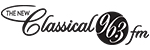 Classical-963-WEB-Footer.png