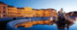Vienna-Schoenbrunn-Castle-History-Founta