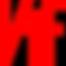 V4F_Logo_V3.png