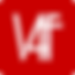 V4F_Logo_V9s2.png