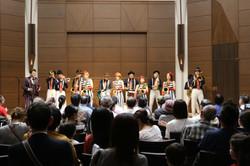 2019/5/3 湘南国際村フェスティバル