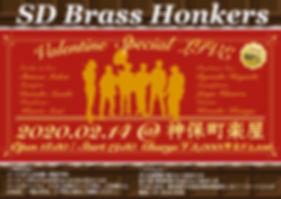 brasshonkers live.jpg