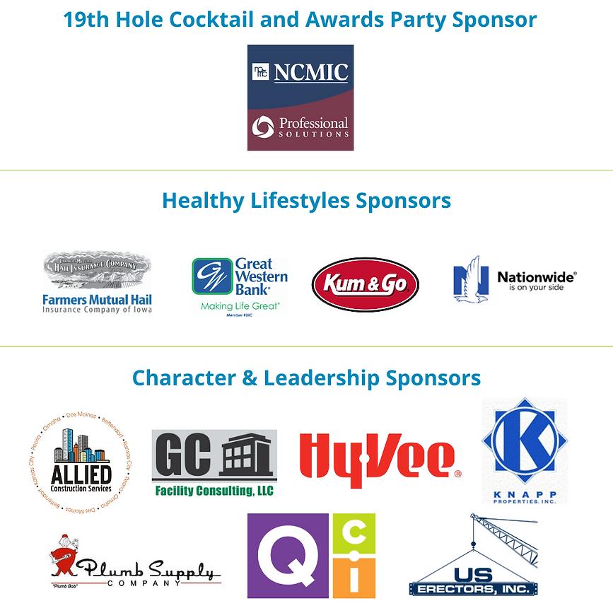 BGCCI Golf Sponsors (2).png