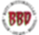 BBD Circle Logo BERLIN BRISTOL 2018.png