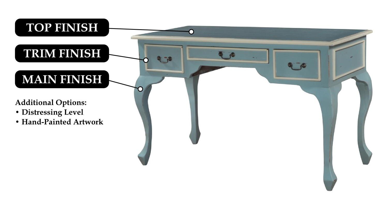 desks2.jpg