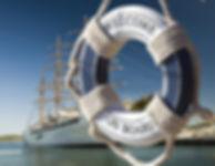 Морские экскурсии по адриатике, Морские экскурсии в Апулии, гид в Апулии, Бари