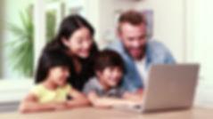 computer family.jpg