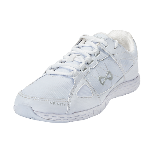 Nfinity Rival Cheer Shoes