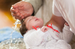 baptism-2-752x501