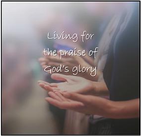 God's Glory.png