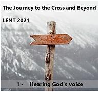 Lent 1 - 2021.jpg.png