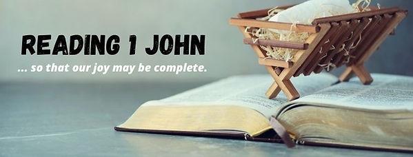 1 John.jpeg