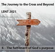 Lent 6 Passion Palm Sunday   2021.png