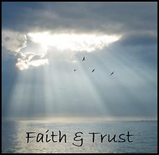 Faith & Trust.png