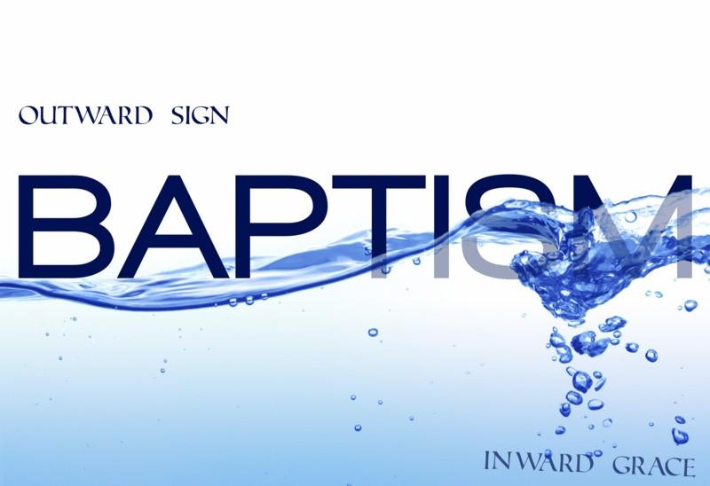 BaptismInOut