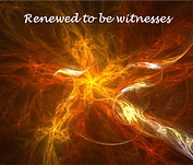 Renewed to be Witnesses.png