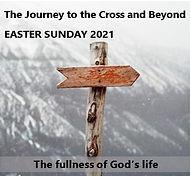 Easter Sunday 2021.jpg