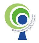 MCISC Logo (002).jpg