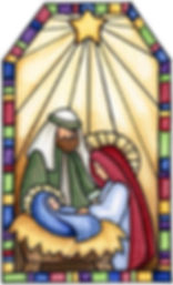 Christmas nativity - website.jpg