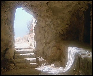 Easter Series 2021.png