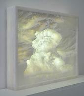 CumulusCalcita2.jpg