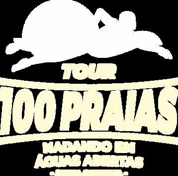 Logo - Tour 100 Praias Branco.png