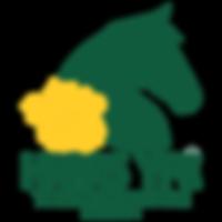 Logo_Site_Haras_Ypê.png