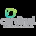 Logo Site Cardinal.png