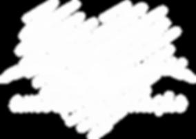 Logo_Amor_pela_Natação_Branco.png