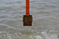 Circuito Ocean - Etapa 2/5