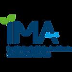 Logo Site IMA.png