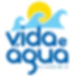 Logo_Site_Vida_e_Água.png