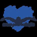 Logo_Site_Amor_Pela_Natação.png