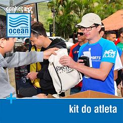 Conheça - Kit do Atleta.png