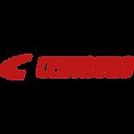 Logo Site Centauro.png