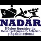 Logo_Site_Nadar_Itajaí.png