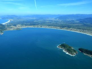 Enseada da Pinheira.jpg