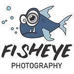 Logo Site FishEye.png
