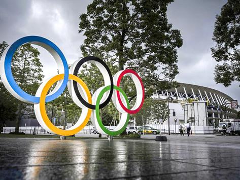 Olimpíadas: Novas modalidades esportivas em Tóquio 2020