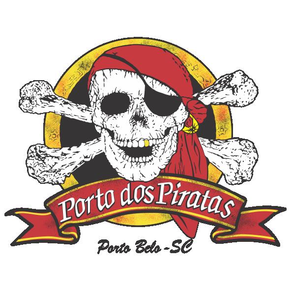 Logo Site Porto dos Piratas.png
