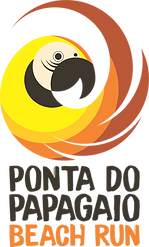 Ponta do Papagaio Beach Run - Logo.png
